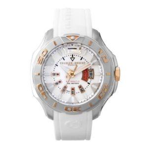 שעון CHARLES HUBERT דגם CH-A-X0241-030
