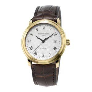 שעון פרדריק קונסטנט דגם FC-303MC4P5