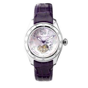 שעון CHARLES HUBERT דגם CH-A-X0236-040F