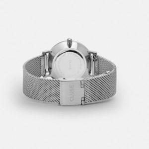 שעון CLUSE דגם CL-30009
