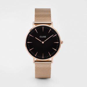 שעון CLUSE דגם CL-18113