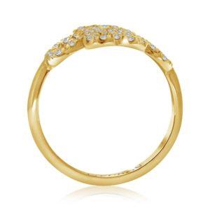 טבעת תלתן