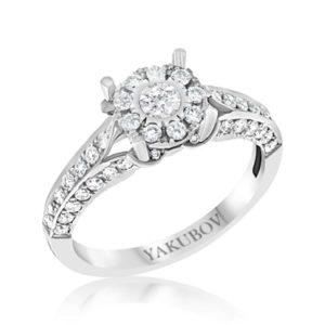 טבעת קרני השמש
