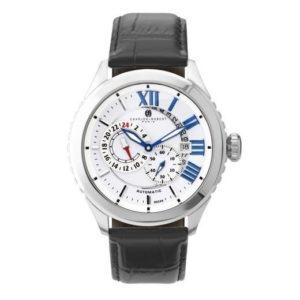 שעון CHARLES HUBERT דגם CH-A-X0249-020