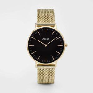 שעון CLUSE דגם CL-18110