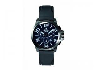 שעון INGERSOLL דגם IN-4107BBBL