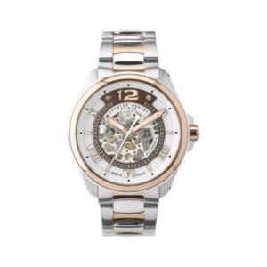 שעון CHARLES HUBERT דגם CH-A-X0223-020F