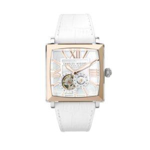 שעון CHARLES HUBERT דגם CH-A-X0238-030F