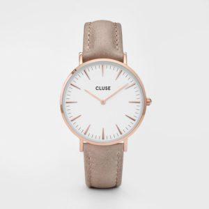 שעון CLUSE דגם CL-18031