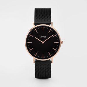 שעון CLUSE דגם CL-18034