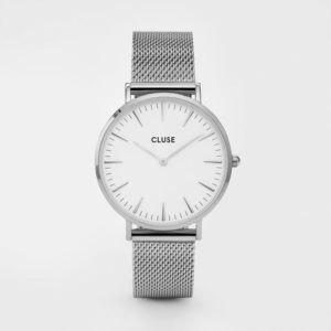 שעון CLUSE דגם CL-18105