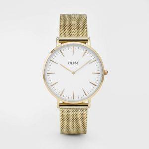 שעון CLUSE דגם CL-18109