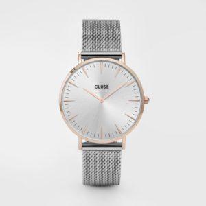 שעון CLUSE דגם CL-18116