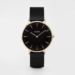שעון CLUSE דגם CL-18117