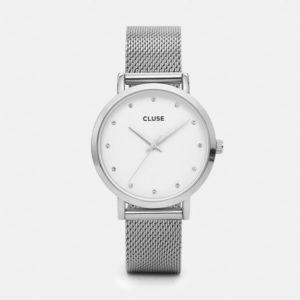 שעון CLUSE דגם CL-18301