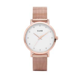 שעון CLUSE דגם CL-18303