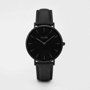 שעון CLUSE דגם CL-18501
