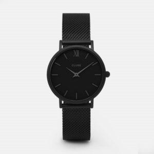 שעון CLUSE דגם CL-30011