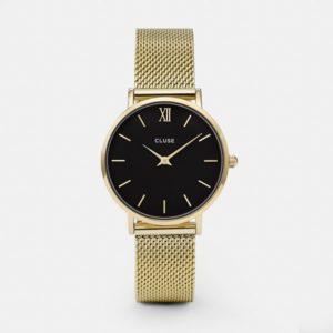 שעון CLUSE דגם CL-30012