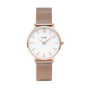 שעון CLUSE דגם CL-30013