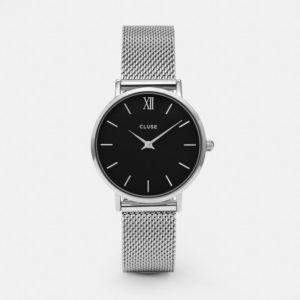 שעון CLUSE דגם CL-30015