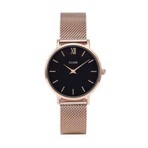 שעון CLUSE דגם CL-30016