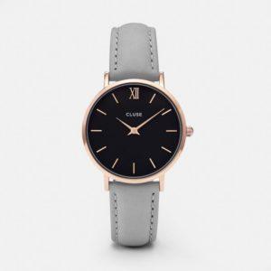 שעון CLUSE דגם CL-30018