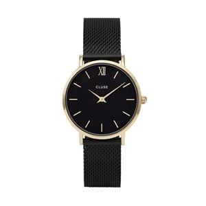 שעון CLUSE דגם CL-30026