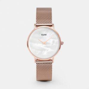 שעון CLUSE דגם CL-30047