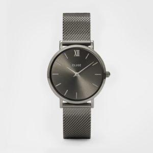 שעון CLUSE דגם CL-30067