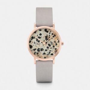 שעון CLUSE דגם CL-40106
