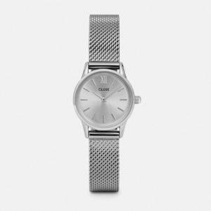 שעון CLUSE דגם CL-50001