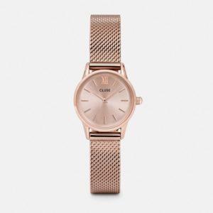 שעון CLUSE דגם CL-50002