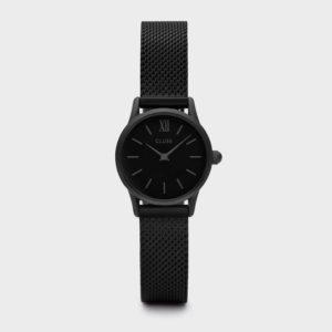 שעון CLUSE דגם CL-50004