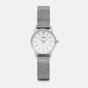 שעון CLUSE דגם CL-50005
