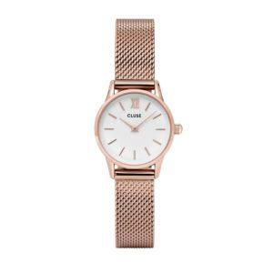 שעון CLUSE דגם CL-50006