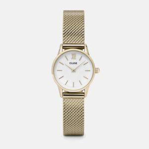 שעון CLUSE דגם CL-50007