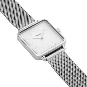 שעון CLUSE דגם CL-60001