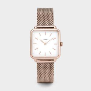 שעון CLUSE דגם CL-60003