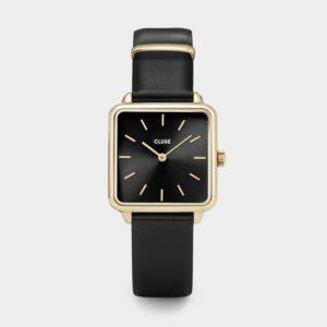שעון CLUSE דגם CL-60008