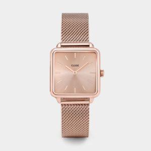 שעון CLUSE דגם CL-60013