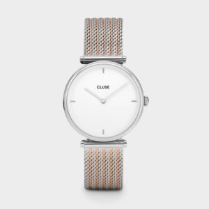 שעון CLUSE דגם CL-61001