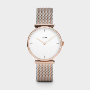 שעון CLUSE דגם CL-61003