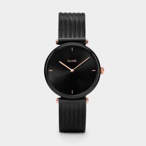 שעון CLUSE דגם CL-61004