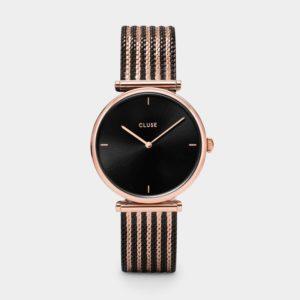 שעון CLUSE דגם CL-61005