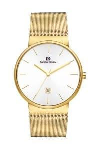 שעון דניש דיזיין דגם DN-IQ05Q971
