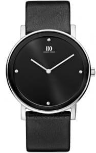 שעון דניש דיזיין דגם DN-IQ13Q1042