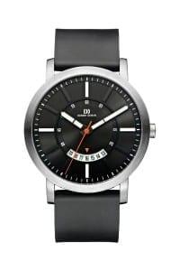 שעון דניש דיזיין דגם DN-IQ13Q1046