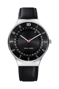 שעון דניש דיזיין דגם DN-IQ13Q1050