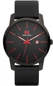 שעון דניש דיזיין דגם DN-IQ14Q1016